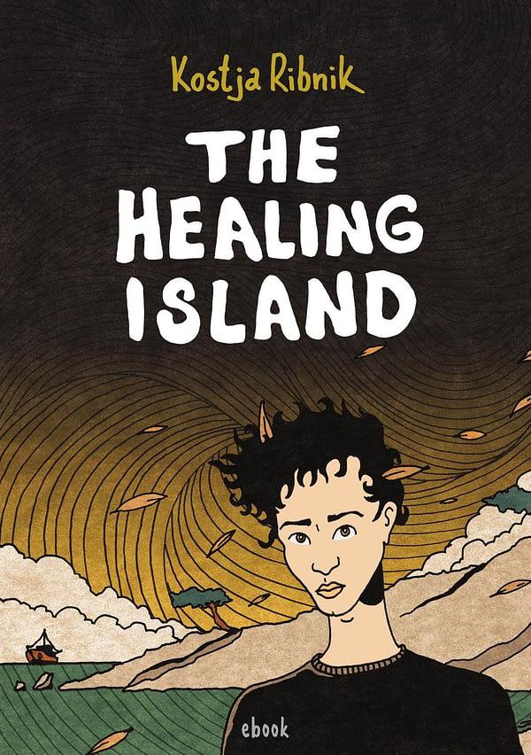 healing-cover