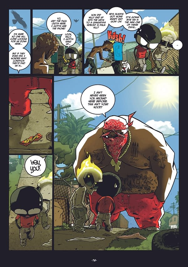 Mutafukaz_Previews3