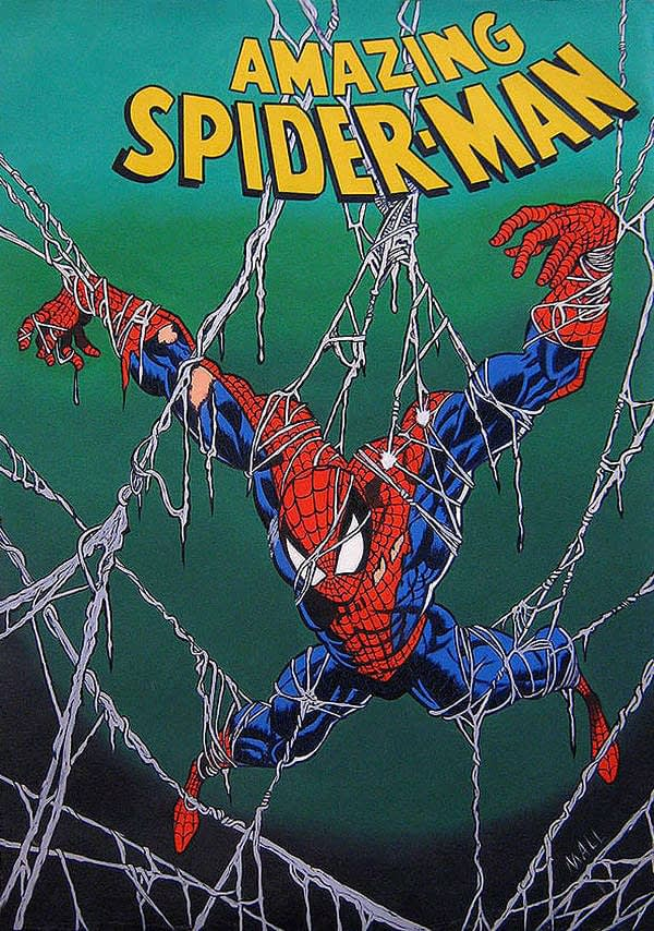spiderman-artwork-Sc009