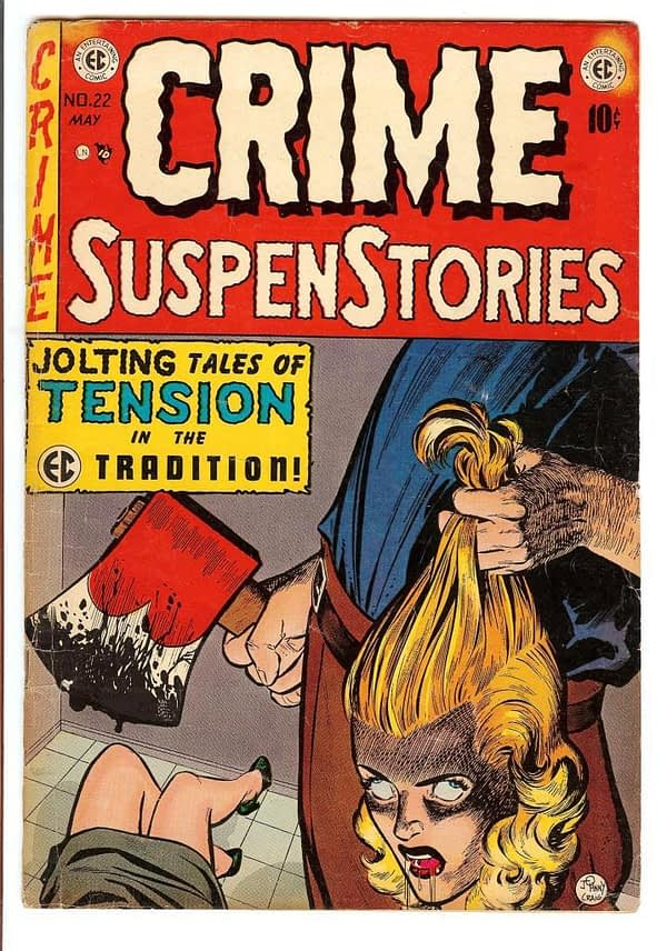 Crime-SuspenStories-No.-22