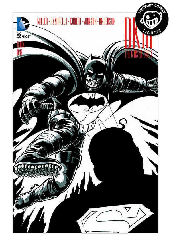 Dark-Knight-III-Master-Race-Number-1-Black-and-White-Cover-2149749_1024x1024