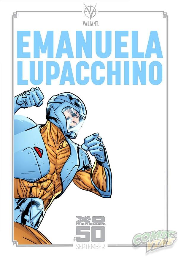 5227666-xo_050_emanuela-lupacchino