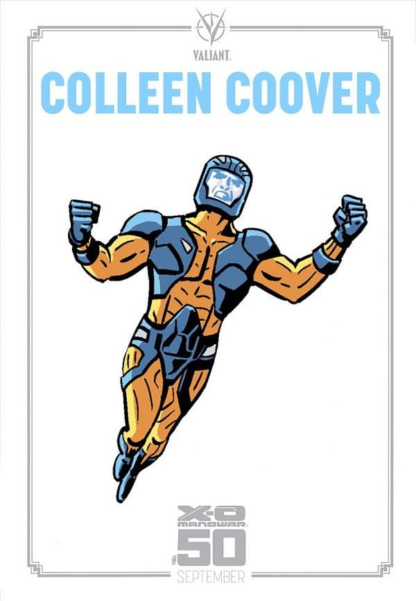 XO_050_COLLEEN-COOVER