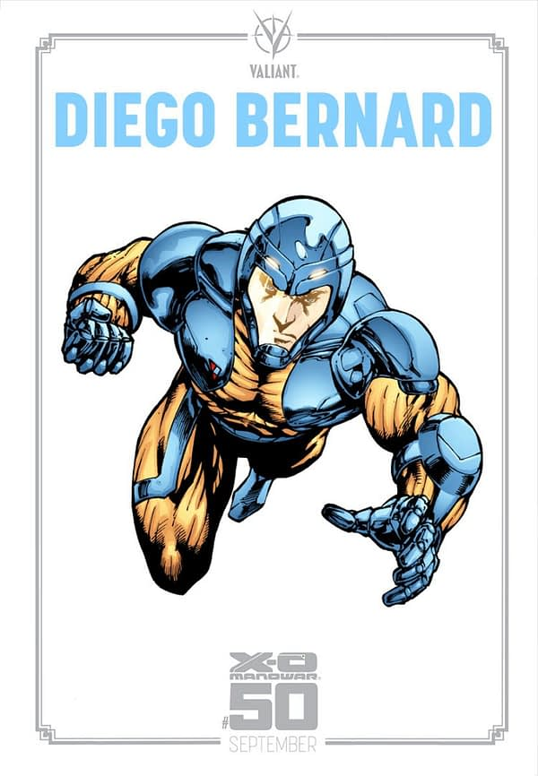 XO_050_DIEGO-BERNARD