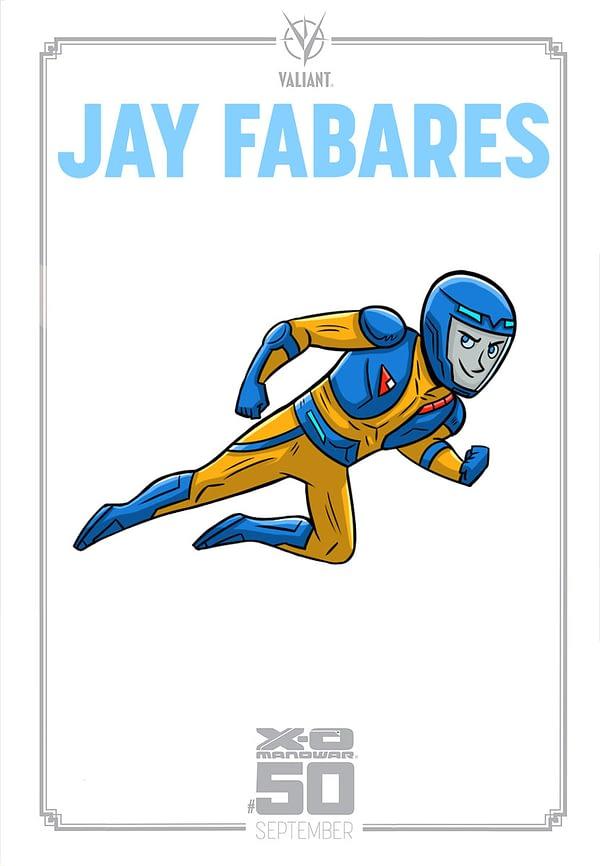 XO_050_JAY-FABARES