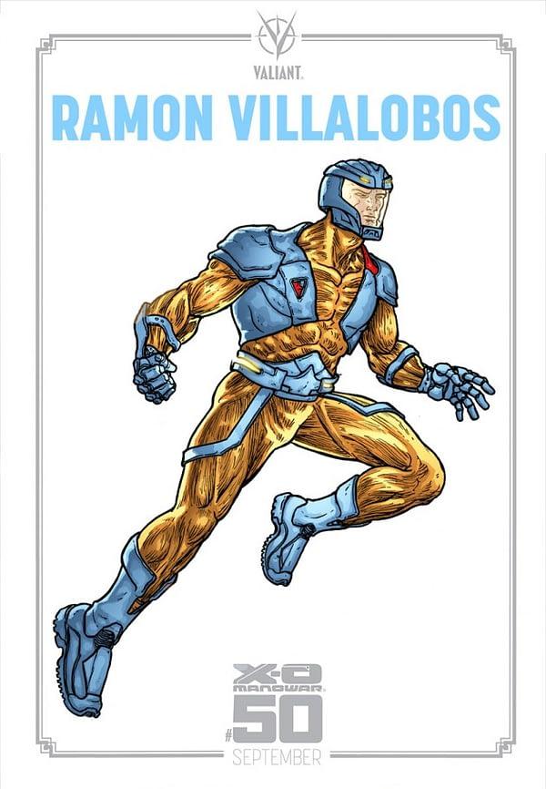 XO_050_RAMON-VILLALOBOS