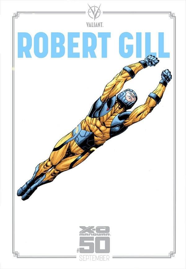 XO_050_ROBERT-GILL