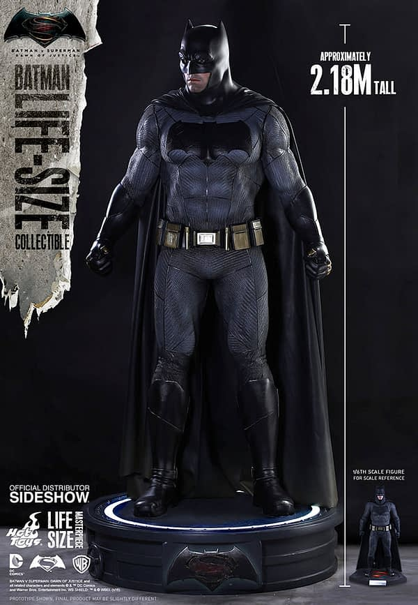 dc-comics-batman-v-superman-batman-life-size-collectible-hot-toys-902685-01