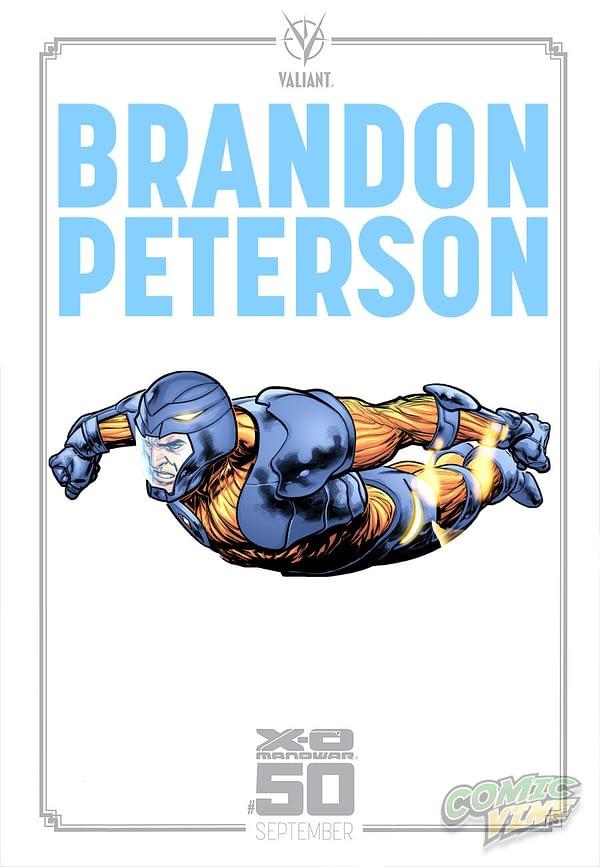 5227665-xo_050_brandon-peterson