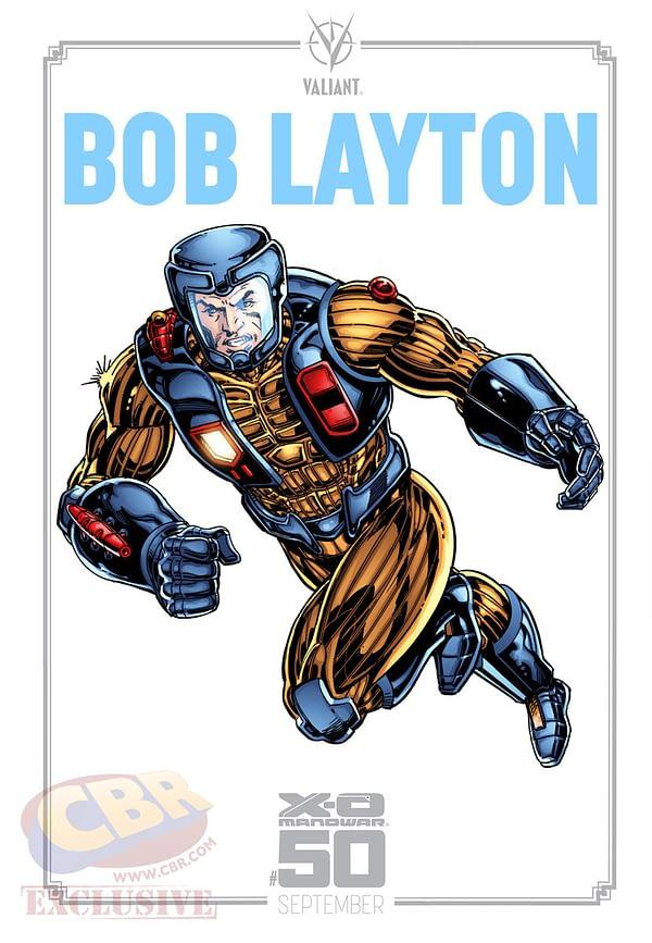 XO-050-BOB-LAYTON-d2bbd