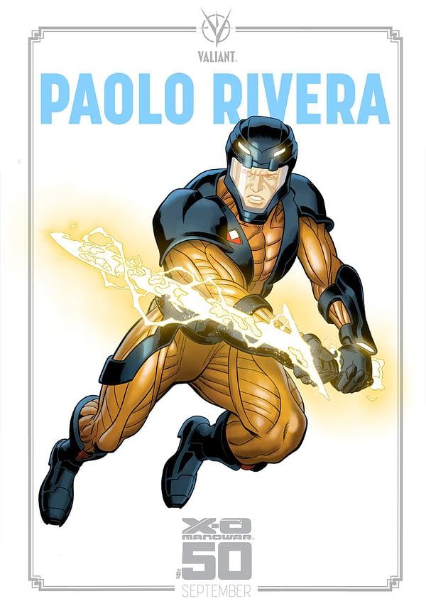 XO_050_PAOLO-RIVERA