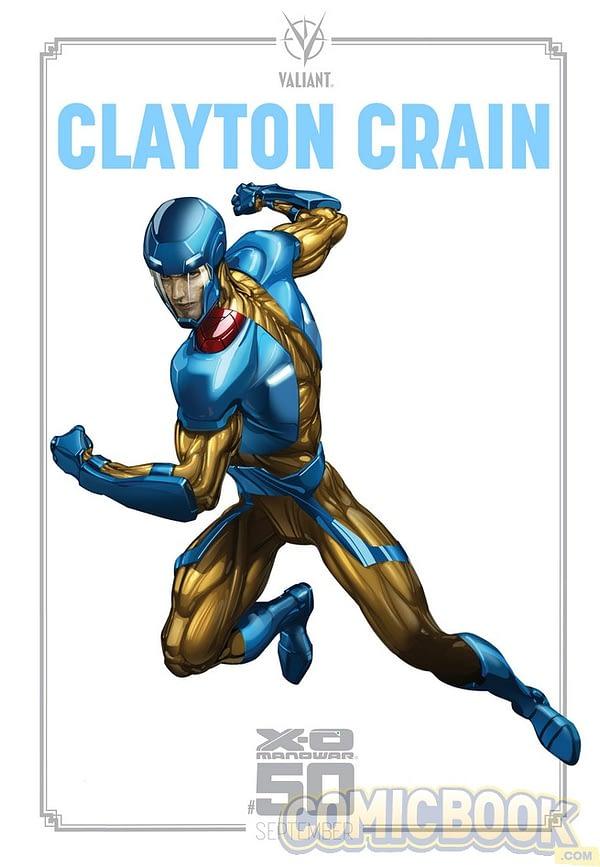 xo-050-clayton-crain-183852
