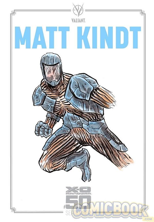xo-050-matt-kindt-183854
