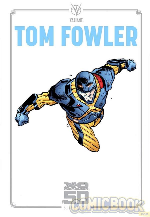 xo-050-tom-fowler-183855