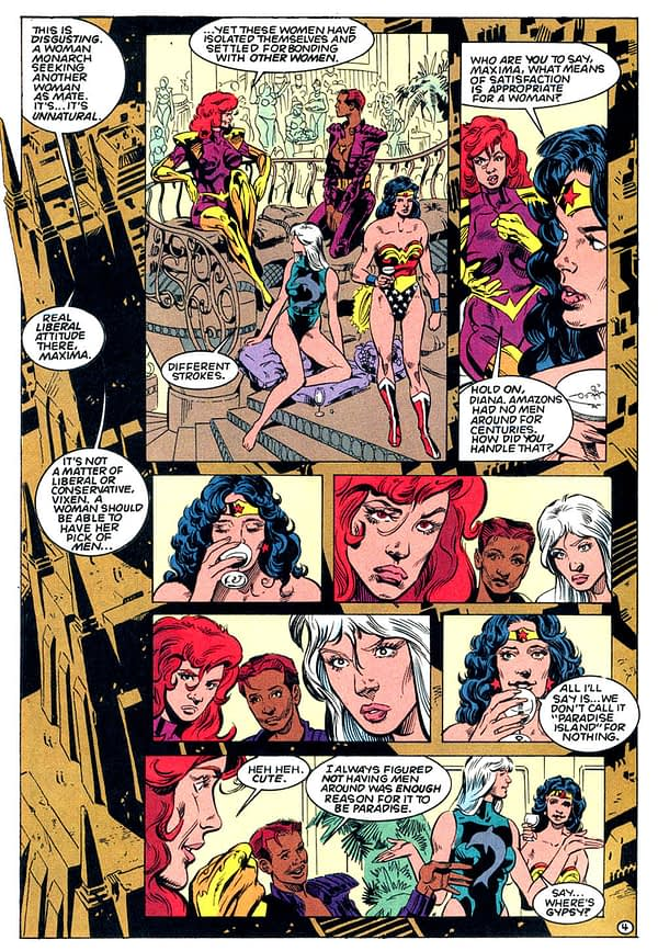 Justice League Task Force 08 - 04