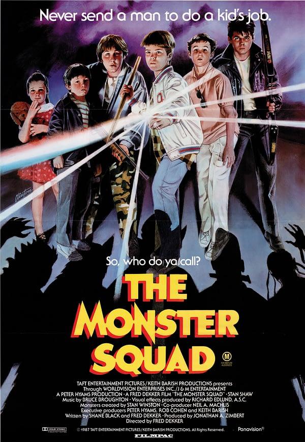 monstersquad_web