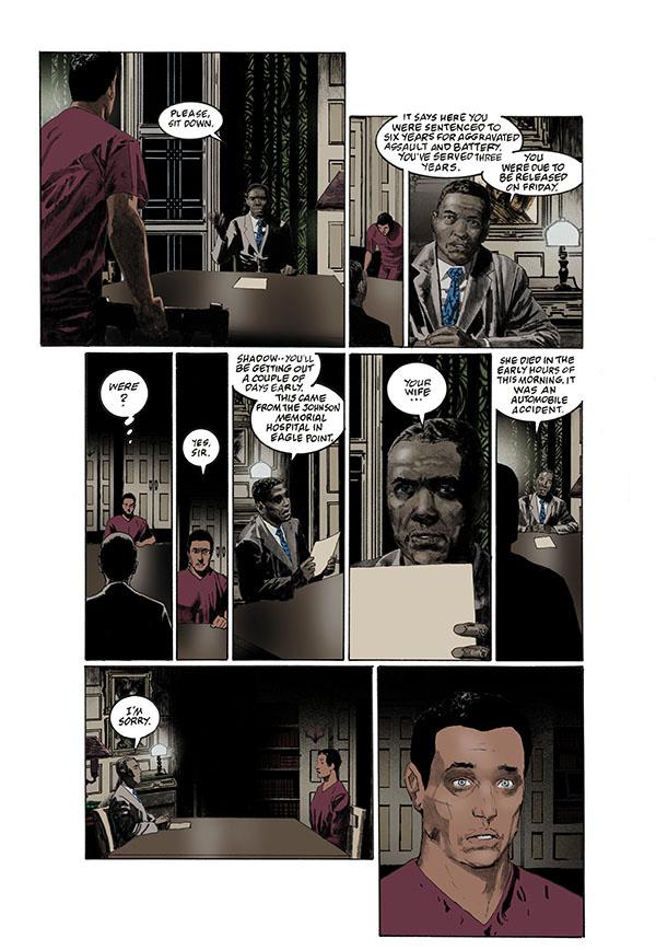 agodssh-1-pg-11