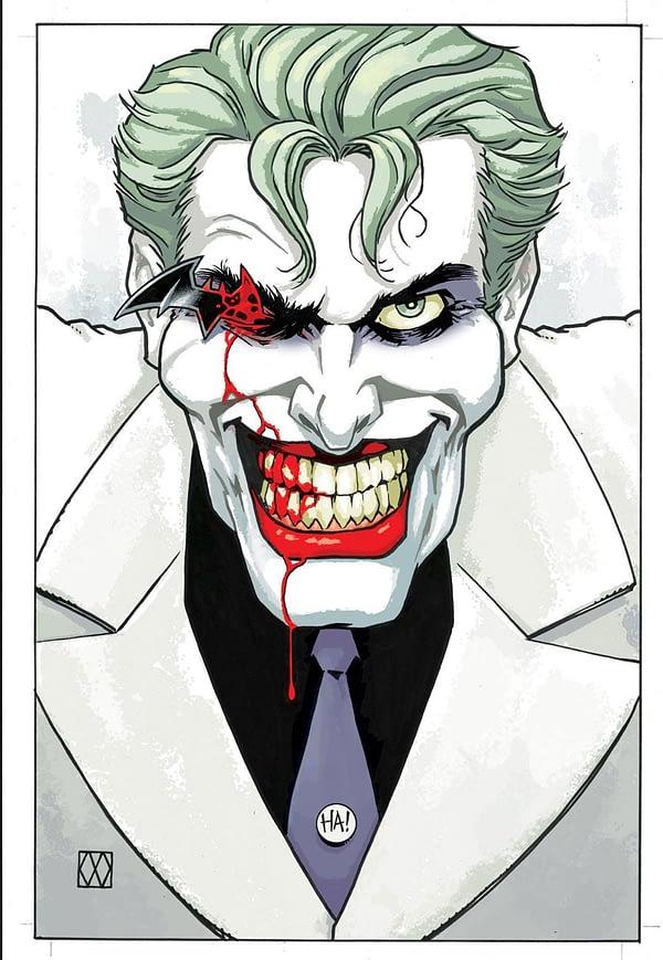 joker-final-6d587-56160