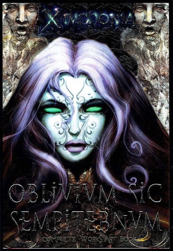 5-ximphonia_oblivium-sic-sempiternum