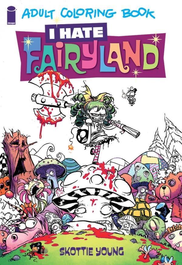 IHateFairyland-coloringbook_cvr