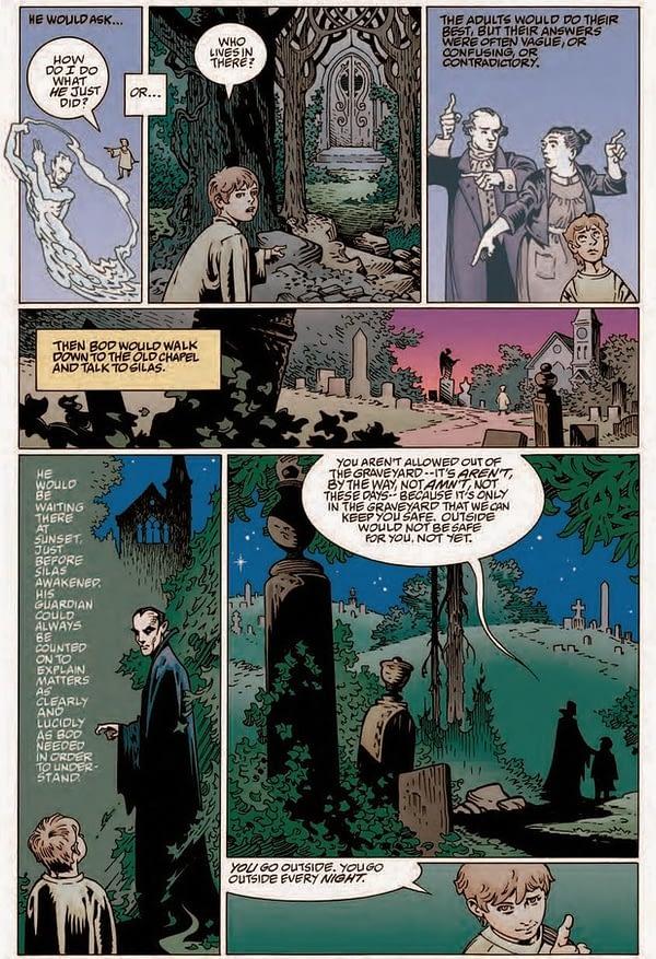comics-the-graveyard-book-3