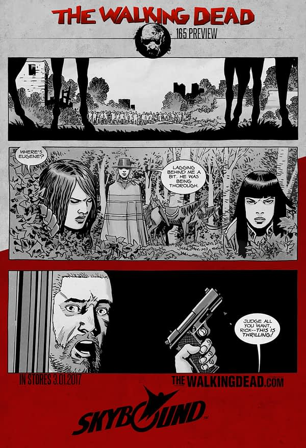 the-walking-dead-165-preview