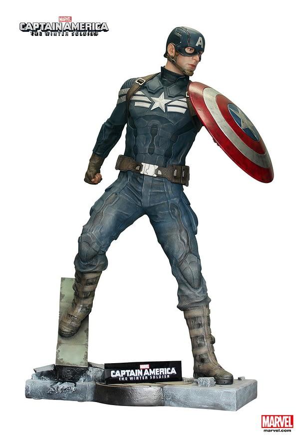 Capt_America_Winter_Soldier_C_1024x1024