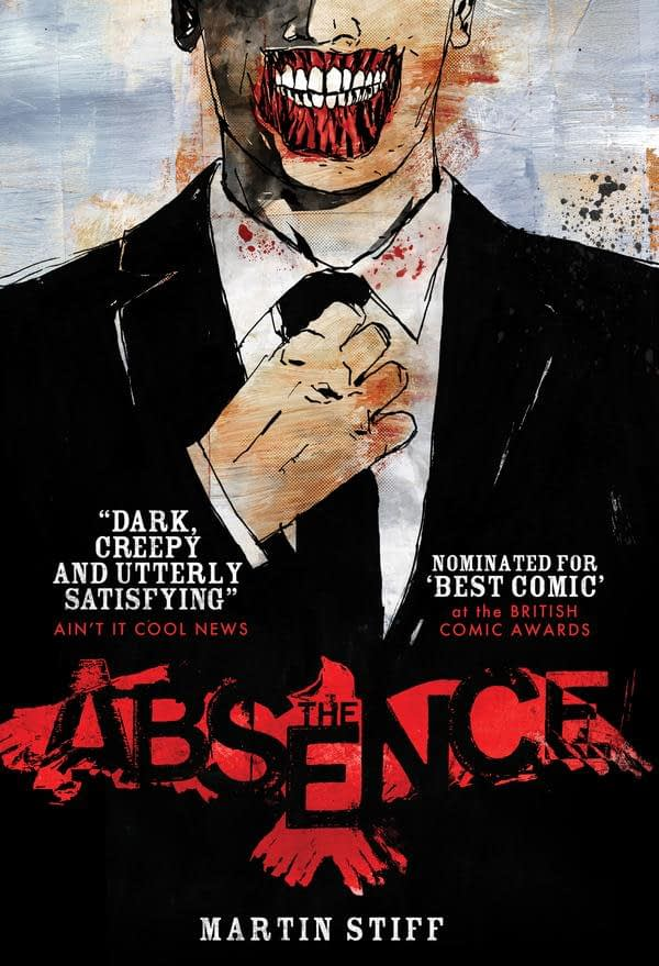 TheAbsence_000_CoverNEW_web.jpg.size-600