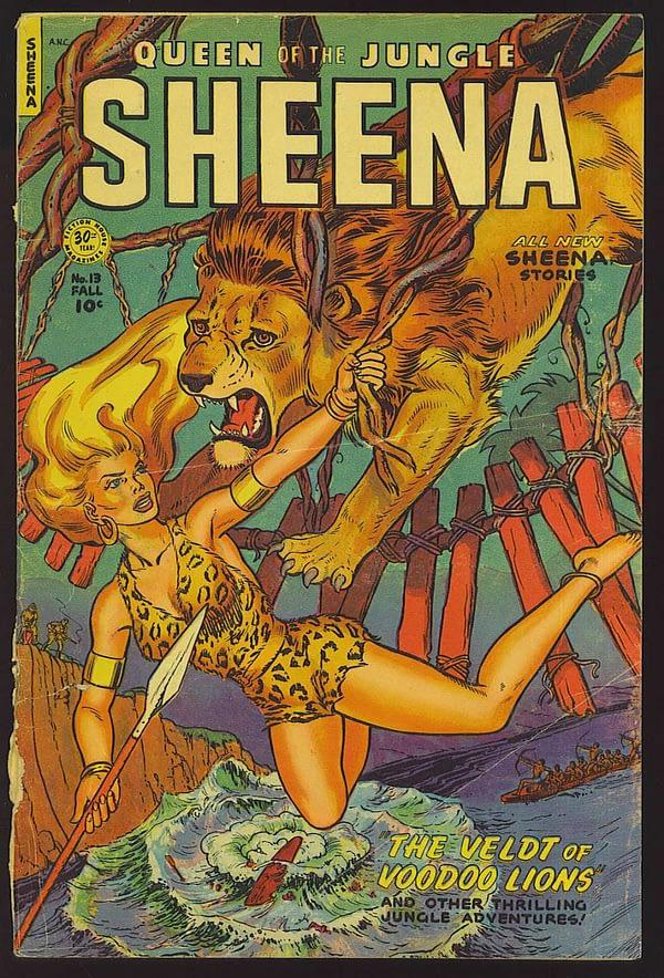 Sheena2