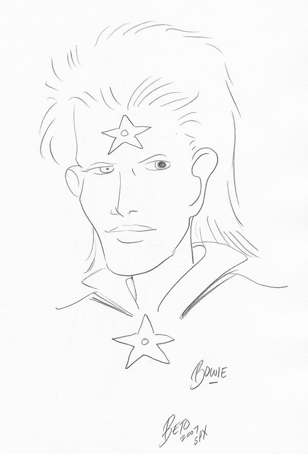 Hernandez-2-Bowie