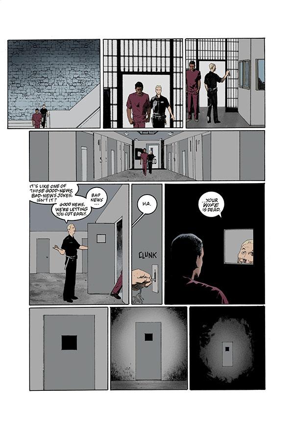 agodssh-1-pg-12