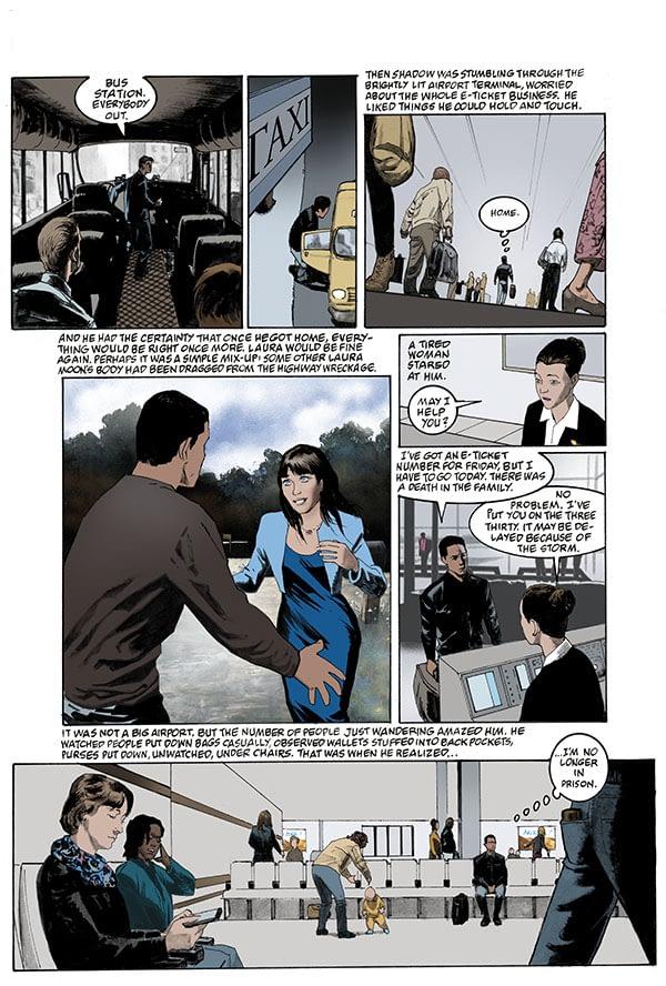 agodssh-1-pg-14