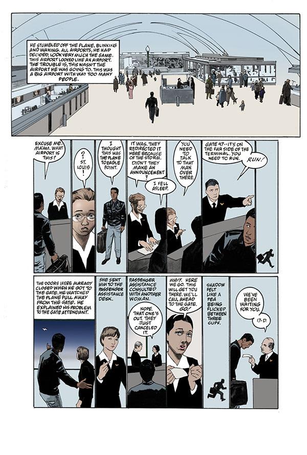 agodssh-1-pg-17