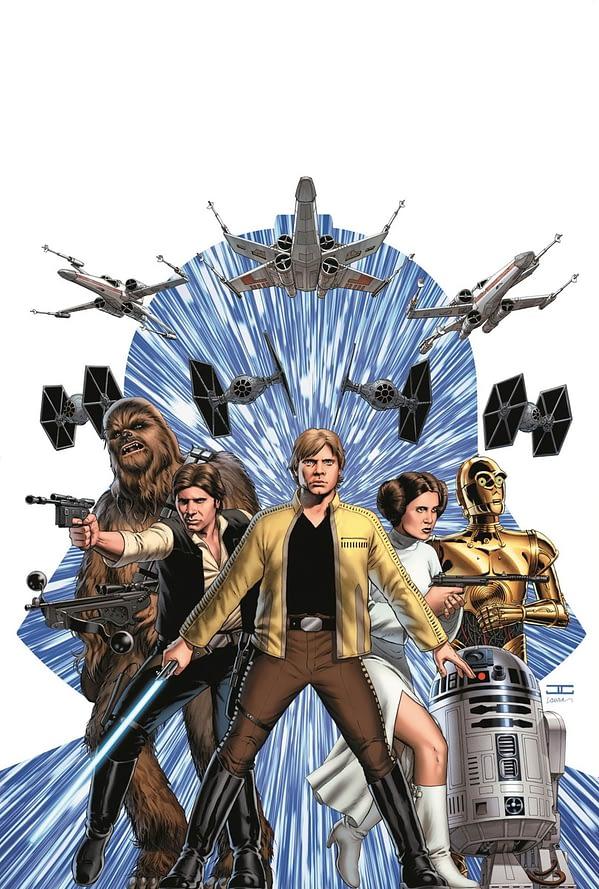 Star_Wars_1_Cassaday_cov
