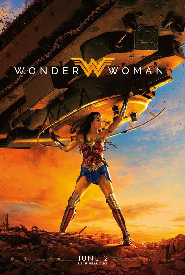 wonder-woman-tank-poster