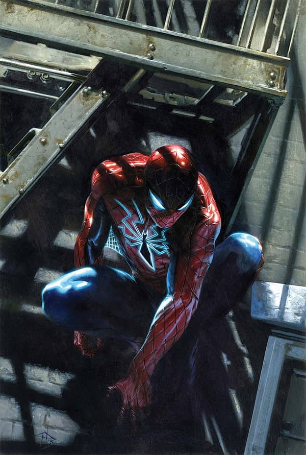Amazing-Spiderman_VAR__scaled_600