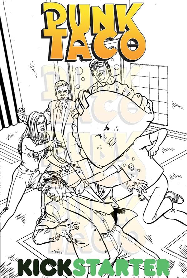 punk-taco-image-5