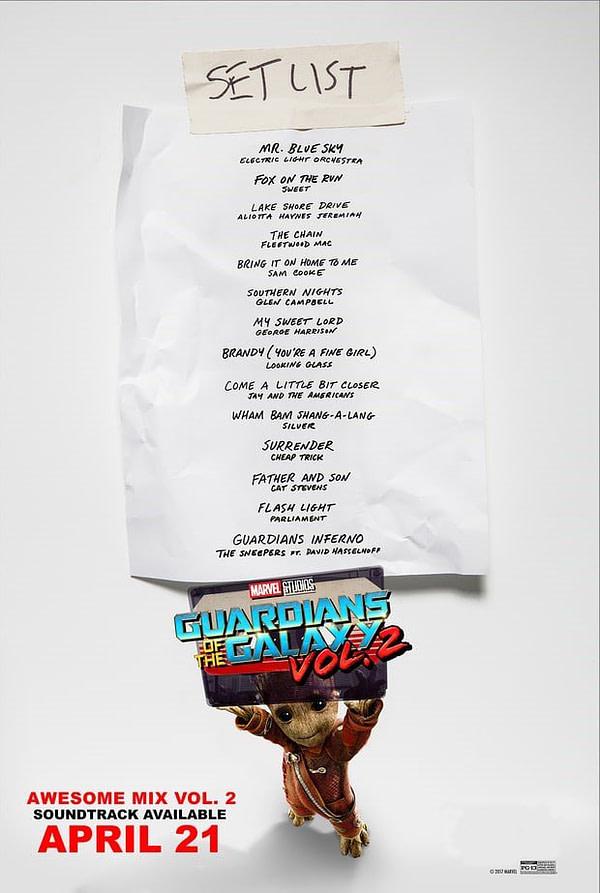 awesome-mix-vol-2-set-list