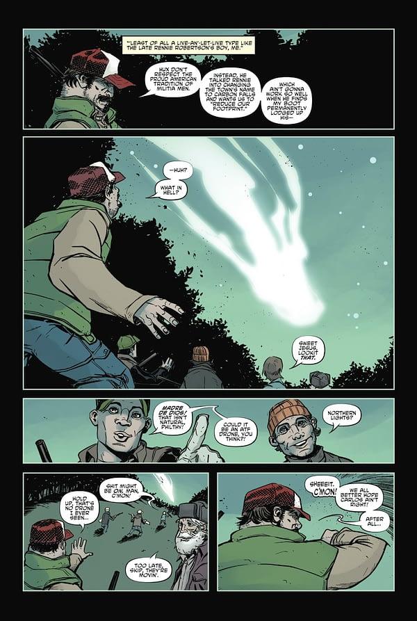 Page07ZvA