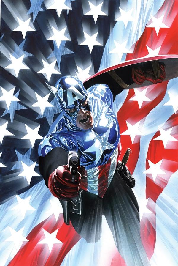 1930663-captain_america_34_brubaker_alex_ross_marvel_heroes