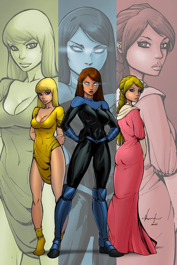 affinity-1-cover-h-garza