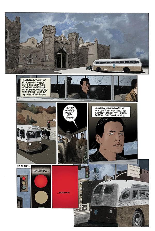 agodssh-1-pg-13