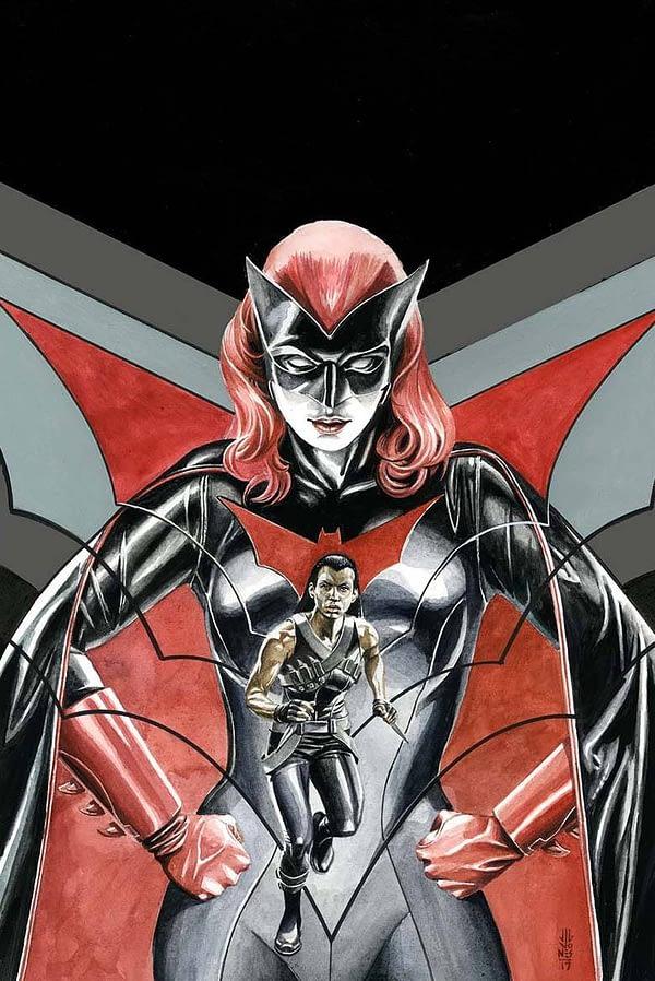 batwoman-2-j-g-jones
