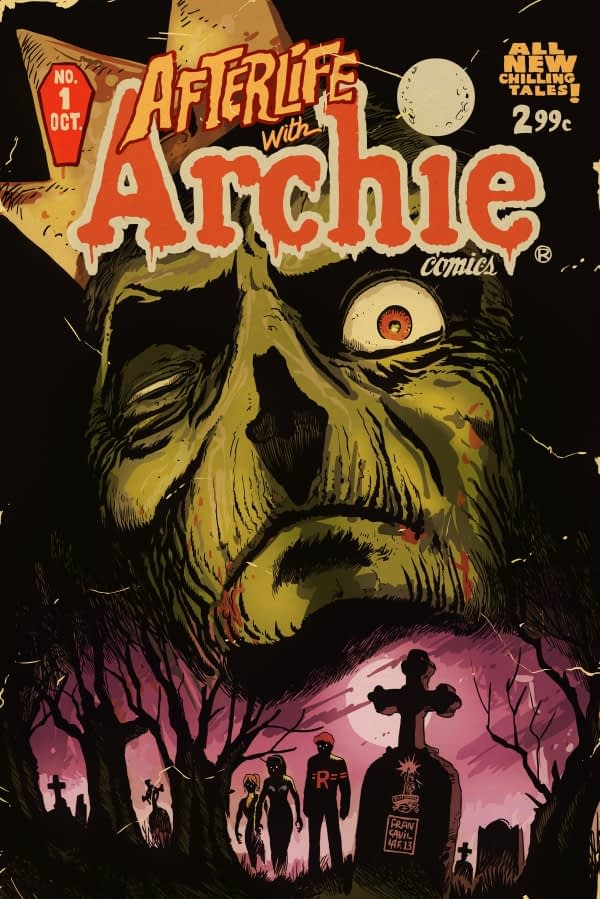36e7d-afterlife_with_archie_01_cover_francavilla_low