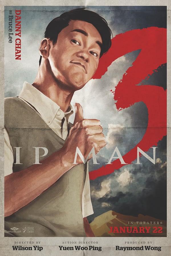 ip-man-3-3