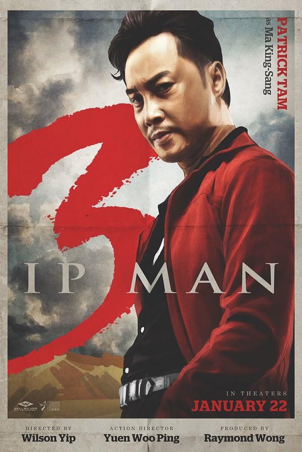ip-man-3-5