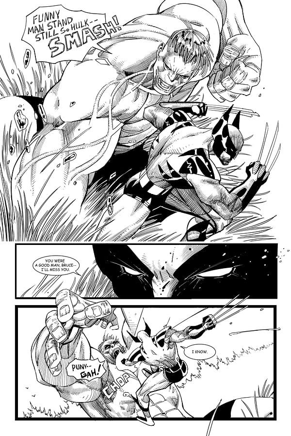 hulk-the-hard-waylettered_003