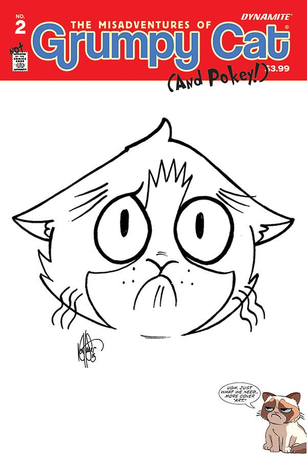 GrumpyCat02CovSketchMockUp