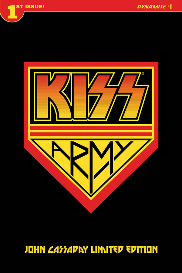 kiss01-cov-o-p-q-kissarmy