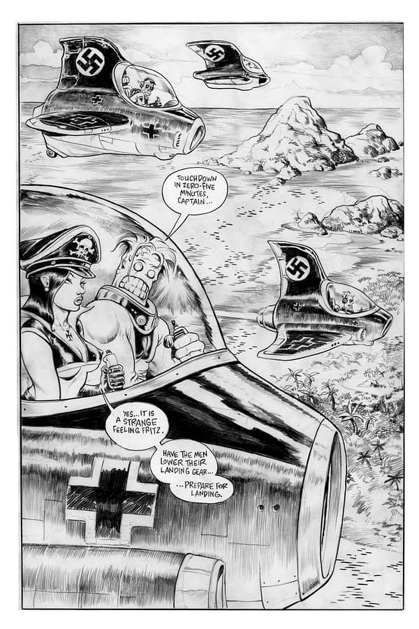 fd_in_SPACE_good_Page_21